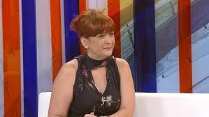 Dr Mirjana Mićović Asklepios