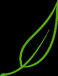 asklepios brograd